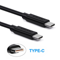 CÁP TYPE-C to HDMI + VGA + AUDIO + USB 2.0| 4 in 1