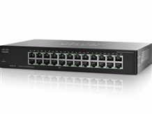 Switch Cisco 24-port Fast Ethernet  SF95-24