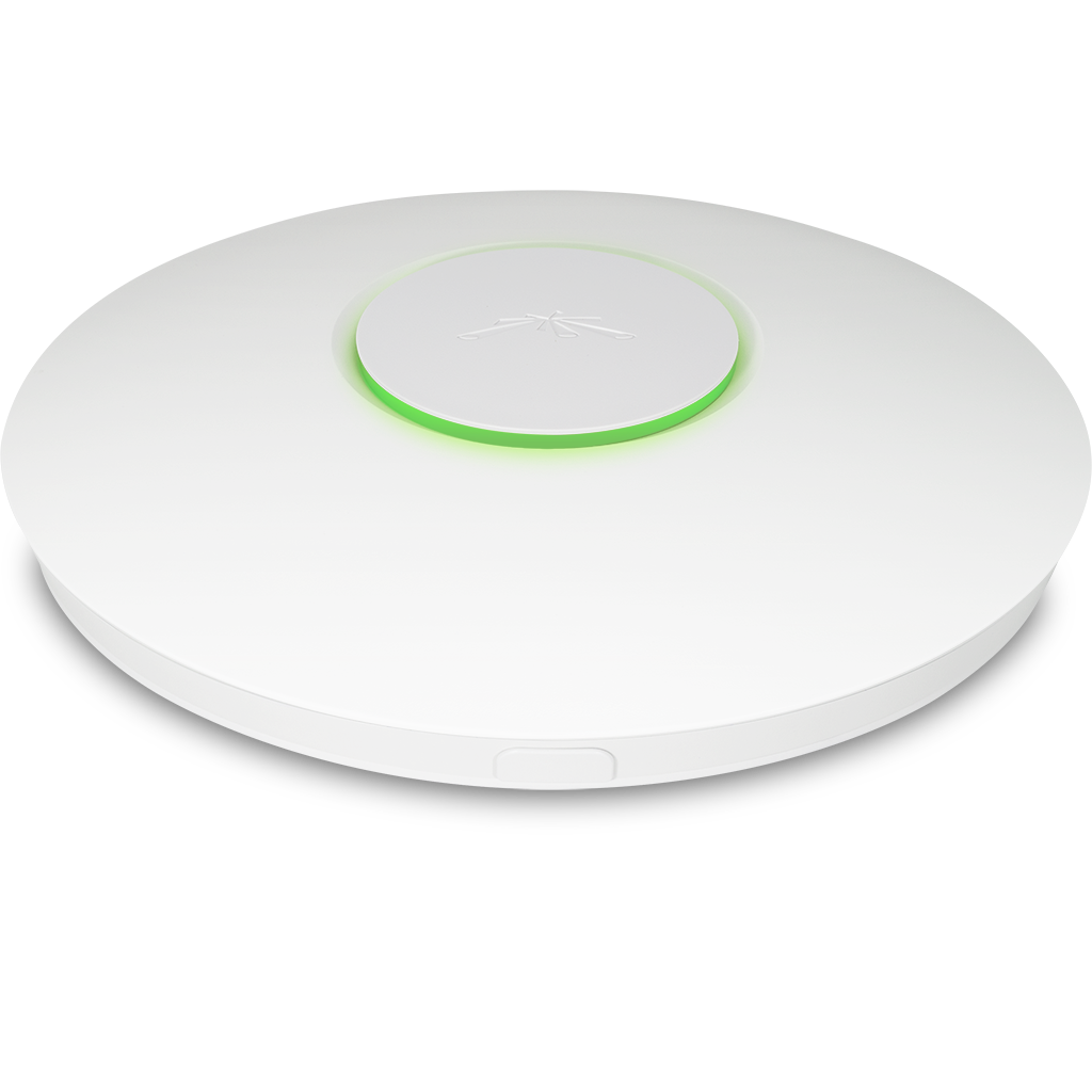 Title: Wifi UniFi HD Wifi diện rộng cho doanh nghiệp Wifi sự kiện nhập khẩu USA